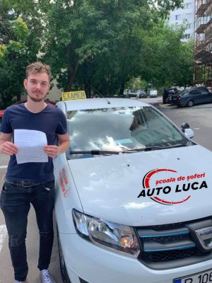 Poze-AutoLuca16