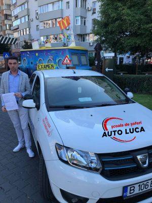 Poze-AutoLuca19