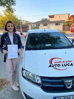 Poze-AutoLuca3